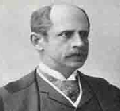 Auguste d'Arenberg