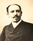 Edmond Haraucourt